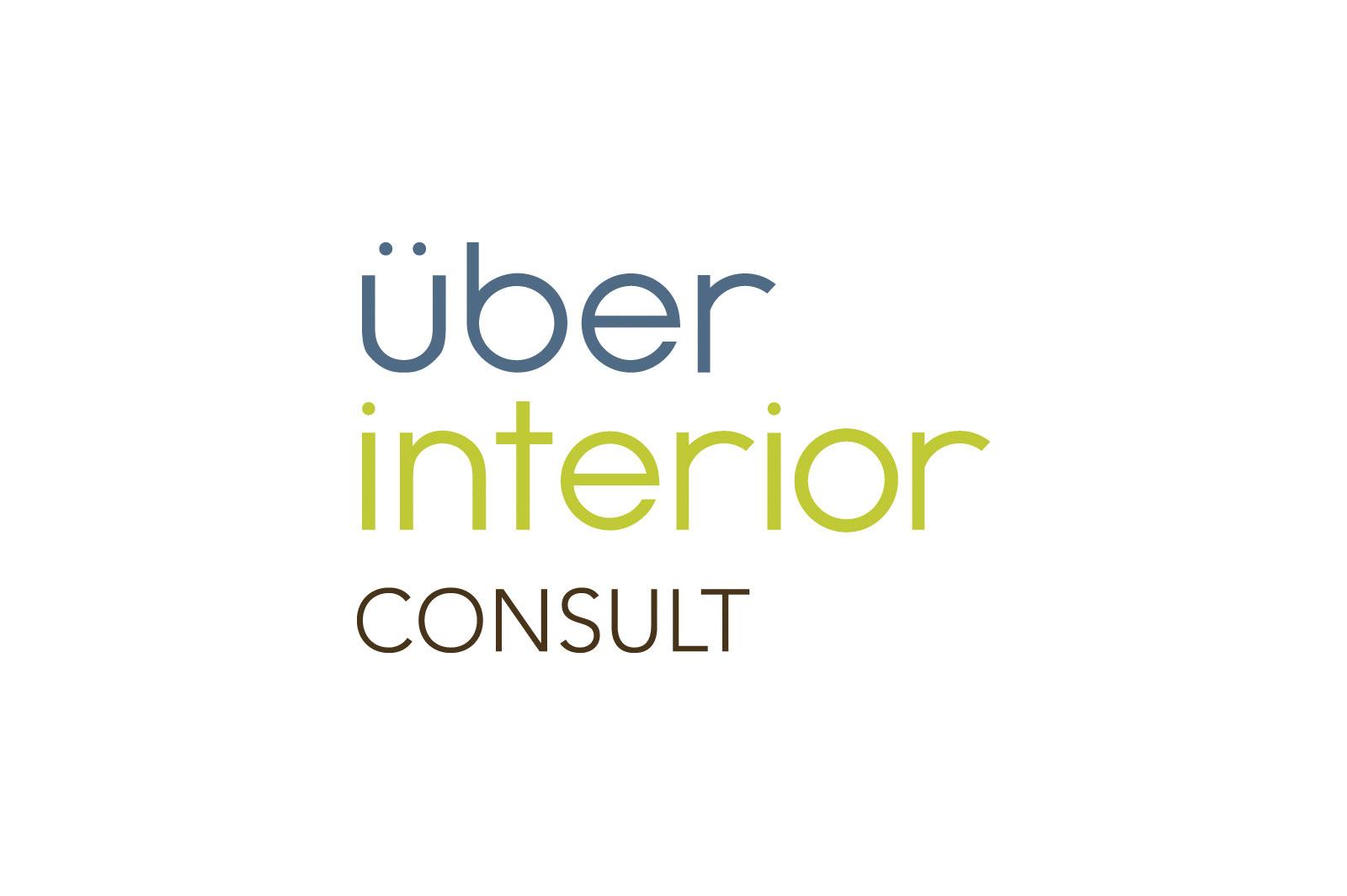 Über Interior Consult