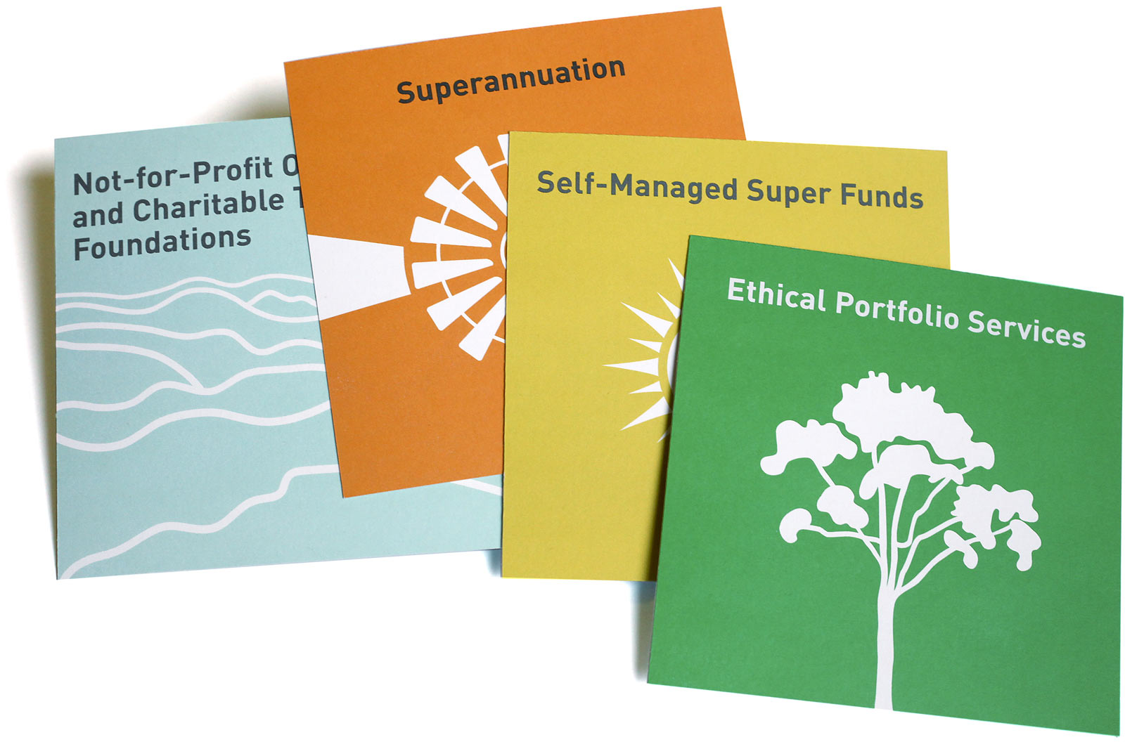 Ethical Investments