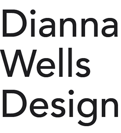 DIANNA WELLS DESIGN